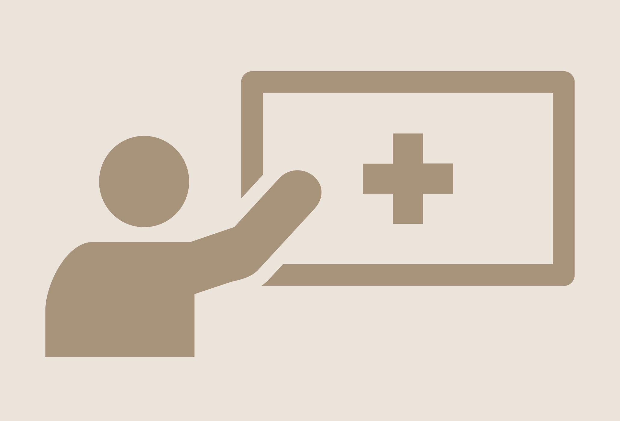 trau_dich_erste_hilfe_zu_leisten_sirmed_-_piktogramm