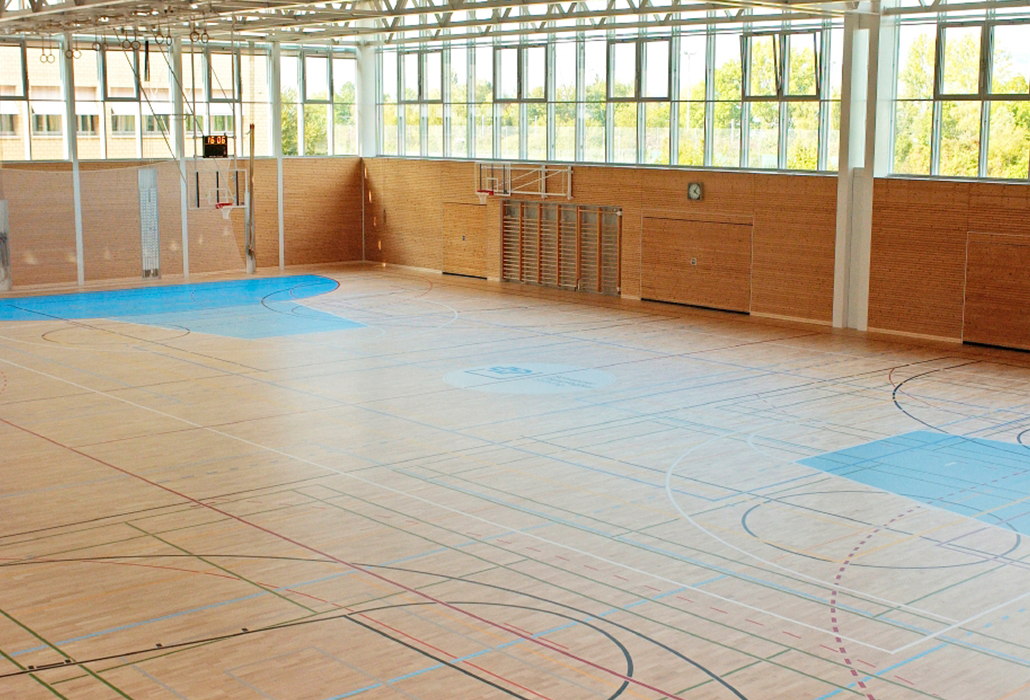 turnhalle_medical_center_luzern_in_nottwil