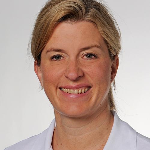 Verena Zappe