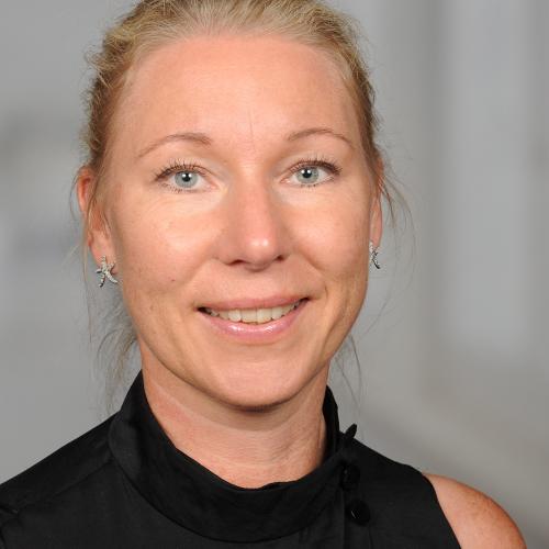Ivonne Zamzow