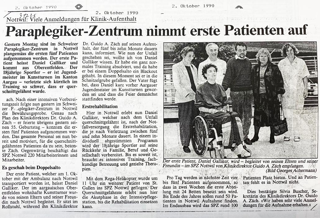 zeitungsartikel-vaterland-mit-galliker-spz30