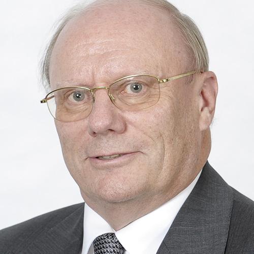 Zimmermann-Stephan-Vorstandsmitglied-Gönner-Vereinigung-Nottwil