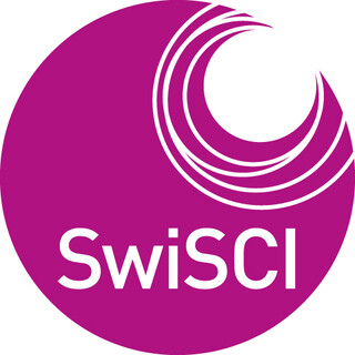 Swiss Spinal Cord Injury Cohort Study (SwiSCI)