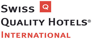 Swiss Quality Hotels International Schweizer Paraplegiker Gruppe