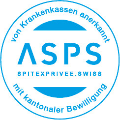Association Spitex Privée