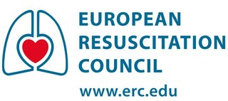 European Resuscitation Council (ERC)