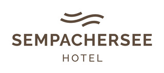 Hotel Sempachersee Partnerschaft mit SIRMED