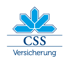 CSS Versicherung Case Management