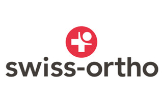 swiss-ortho