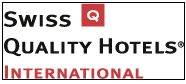 Swiss Quality Hotels