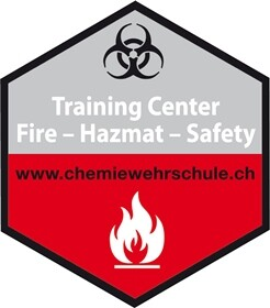 Training Center Fire-Hazmat-Safety